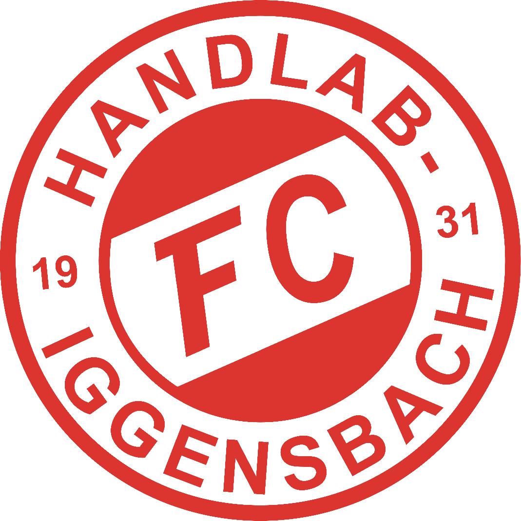 FC-Handlab-Iggensbach 1931 e.V.